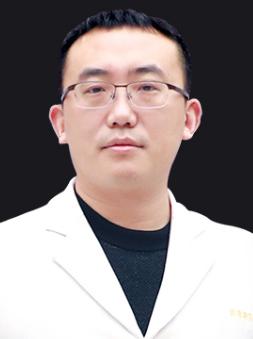 「北京新星靓京广美容整形医院宫风勇」怎么样?擅长|案例|价格表