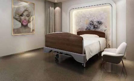 北京瑞妍茗医医疗整形医院