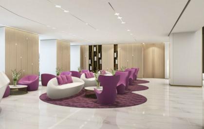 上海诺迪新天地医疗美容整形医院