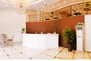 南京福华医疗整形美容医院
