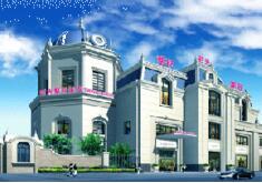 广州时光医疗美容整形医院
