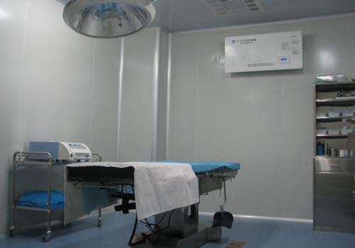 汉中卓美整形美容外科医院