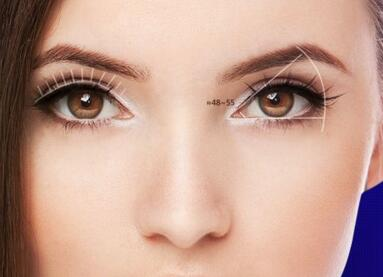 糟心 双眼皮手术失败怎么办