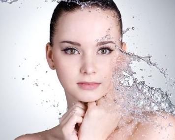 激光去除眼袋治疗过程