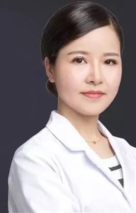 雷立波 湘潭爱思特美容整形医院