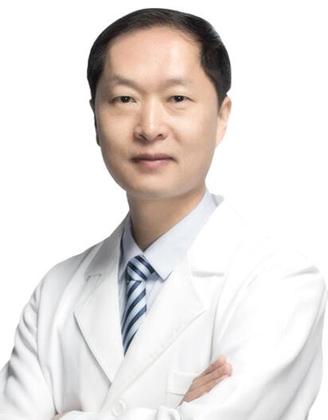 徐明 湘潭爱思特美容整形医院