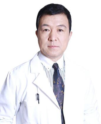 唐龙 湘潭爱思特美容整形医院