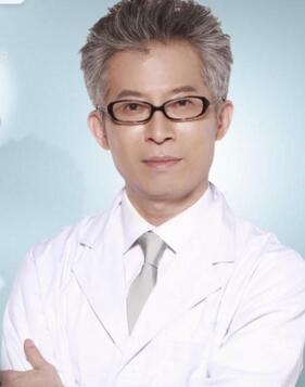 王勇 长沙美莱医疗美容整形医院