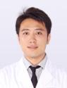 王晟宇 岳阳纽尚阳光医疗美容整形医院