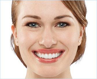隐形牙齿矫正好不好 适合哪些人