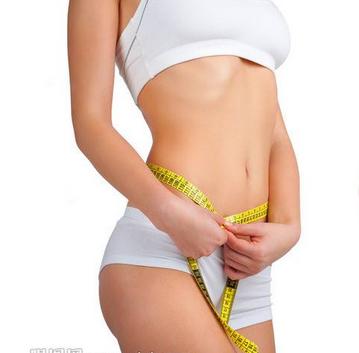 什么是腹部吸脂减肥术?_专业腹部吸脂减肥术_什么是腹部吸脂减肥术?多少钱