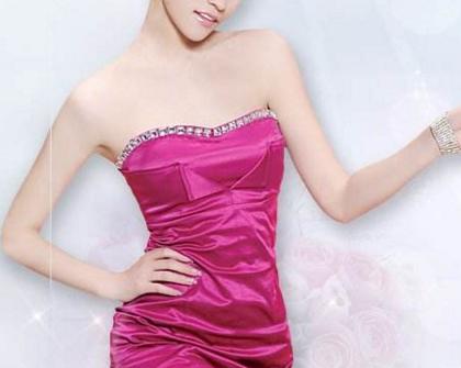 韩式腹部吸脂减肥术图片
