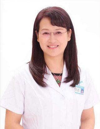 打美白针最好的医院 唐山惠美登医疗整形美容医院了解下