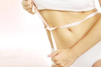 腰腹吸脂 不反弹的瘦腰方法