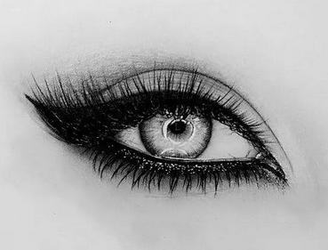 开眼角后的疤痕多久能消失