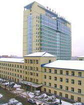哈尔滨211医院医疗整形美容科