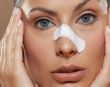 自体耳软骨隆鼻子的效果是永久的吗