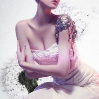 乳房下垂什么矫正方法好 需要做手术吗