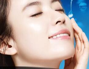 热玛吉治疗 皮肤苏醒 颜值回春的除皱方式