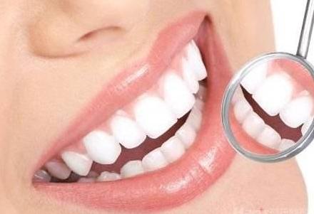 种植牙过程是怎样的 种植牙需要多长时间
