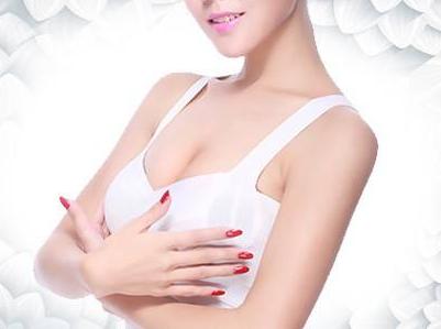 乳房下垂矫正术后多久能恢复