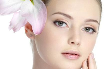 彩光嫩肤的治疗范围是什么