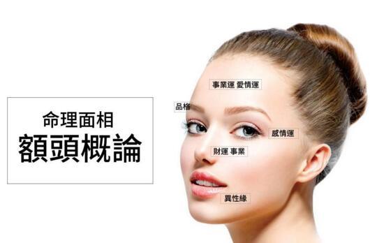 想做<font color=red>丰额头</font>上海整形医院哪家好