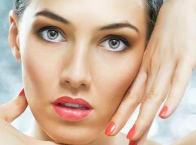 彩光嫩肤能保持多久