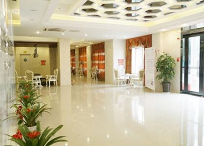 绍兴维美医疗整形美容医院 10月1日到10月30日全院活动
