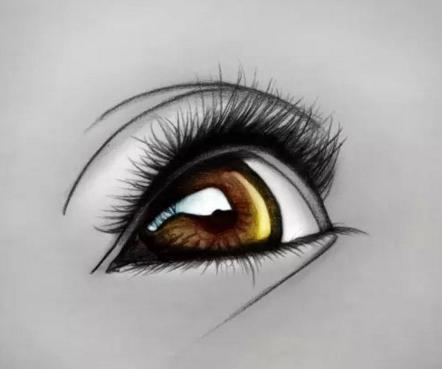 做完双眼皮宽窄不同怎么修复呢