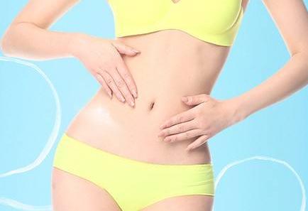 亳州腰腹部吸脂 塑造纤瘦腰身