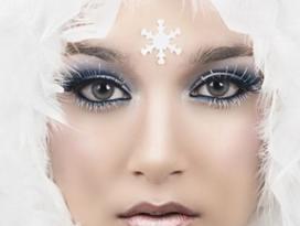 第三代热玛吉紧肤除皱 一次效果可以维持2-3年