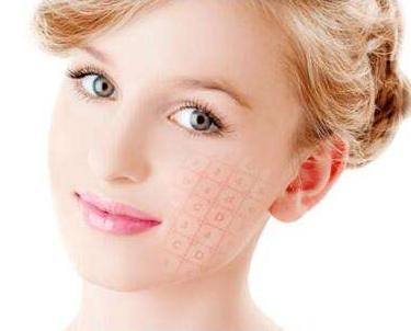 热玛吉紧肤除皱 换个方式来爱你的肌肤