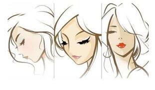 """合肥红妆鼻部再造优点 重拾""""自信的美"""""""