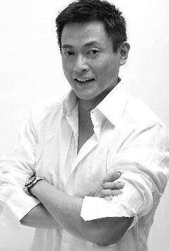 魏骏杰微整形基地做宣传 揭秘男明星最爱整形三个部位