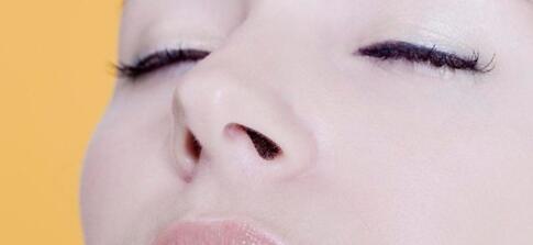 想做自体软骨隆鼻术 都需要有哪些准备