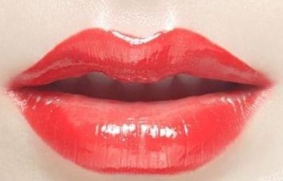 漂唇颜色太多 教你如何选择适合自己的唇色