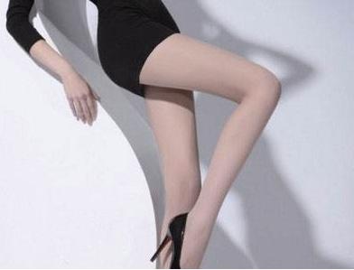 想瘦腿 最有效的方法在这里,快点下