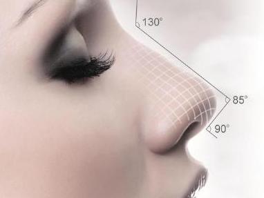 假体隆鼻修复 你还是先了解下怎样才算失败
