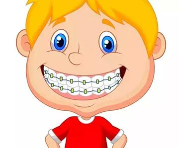 牙齿矫正可以让你变得更美吗