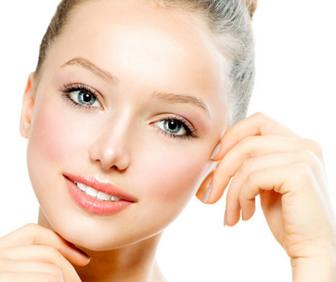 丰太阳穴打玻尿酸 帮助女性改善脸型
