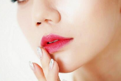 宜春韩美漂唇 拥有性感红唇