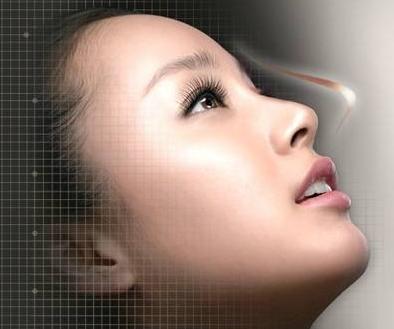 隆鼻失败修复的价格多少 不让颜值受损