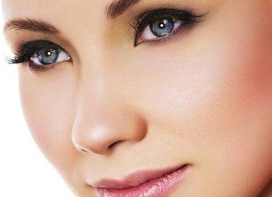 双眼皮失败的遗憾 双眼皮修复术帮您摆脱遗憾
