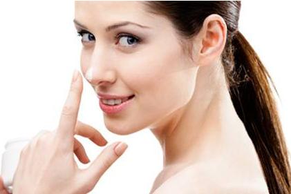 鼻小柱过短无需烦恼 鼻小柱延长术解决你的忧虑