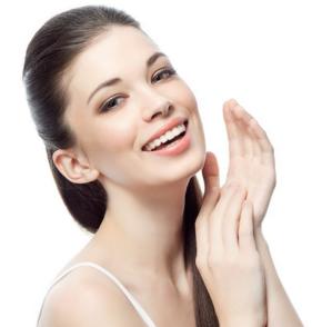 面部吸脂瘦脸术 打造你喜爱的脸型
