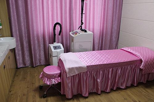 临沂瑞丽医疗美容整形医院  十一月活动