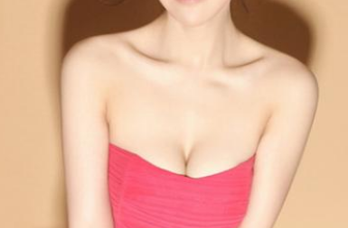 乳头凹陷怎么办 乳头矫正术是你不二选择