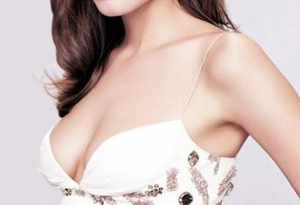 乳房再造最佳时间 做女人不能有缺憾