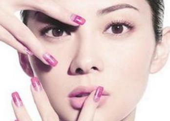 韩式微创除皱术 帮您实现美丽梦想